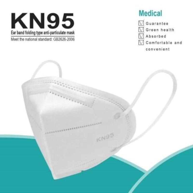 KN-95-1.jpg